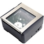 Сканер штрих-кодов Datalogic  2300 HS
